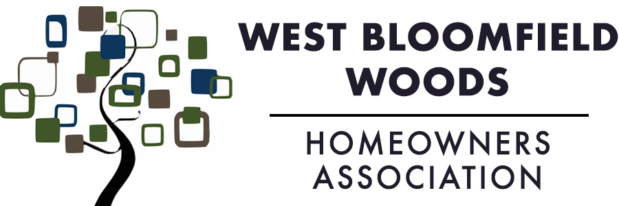 West Bloomfield Woods
